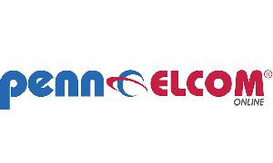 Penn-Elcom
