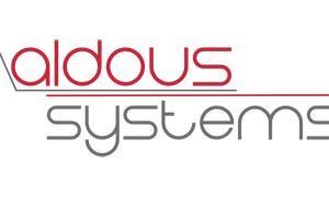 Aldous Home Networks