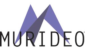 Murideo