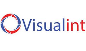 Visualint