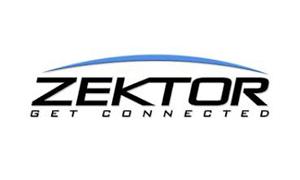 Zektor