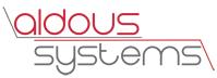 Medium Sized Home Networking Enclosure (Flush Mount)