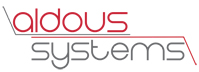 Aldous Systems (Europe) Ltd